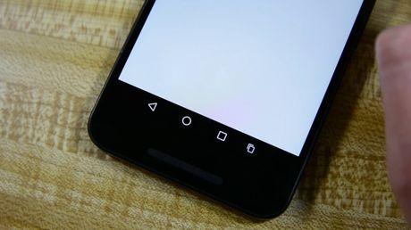 Android O va nhung thay doi, tinh nang moi - Anh 17