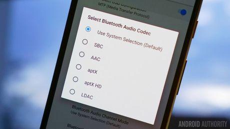 Android O va nhung thay doi, tinh nang moi - Anh 19