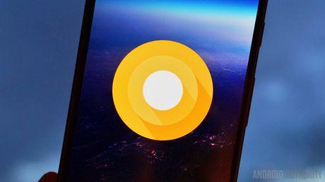 Android O va nhung thay doi, tinh nang moi - Anh 20