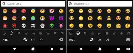 Android O va nhung thay doi, tinh nang moi - Anh 2