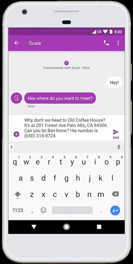 Android O va nhung thay doi, tinh nang moi - Anh 5