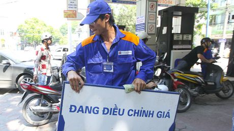 PGS.TS Ngo Tri Long: 'Chua su dung het khung thue cu da tang khung thue moi la khong nen' - Anh 2