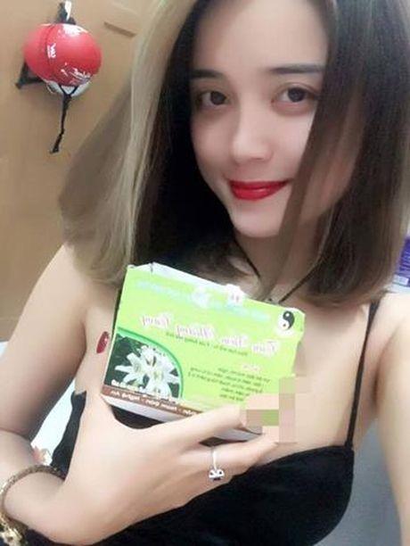 Bat mi phuong phap dieu tri benh phu khoa dut diem khong tai phat - Anh 2