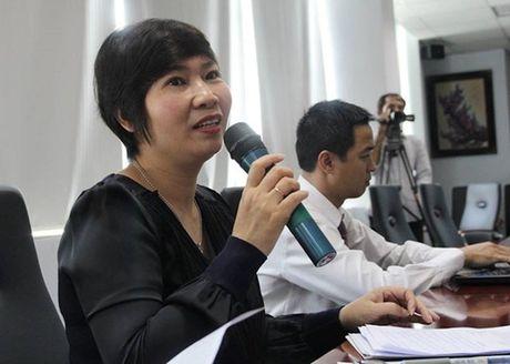 Ha nhiet dat nen: Nha Be, Binh Chanh, Hoc Mon hien chua len quan - Anh 1