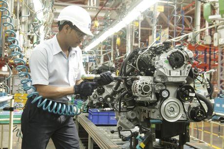 Chevrolet quyet dinh rut khoi An Do va Nam Phi - Anh 2