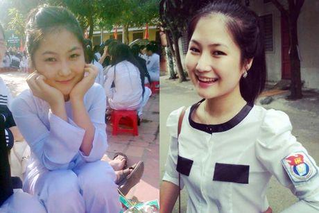Du co 'lot xac' ra sao, chac chan sao Viet van khong the quen hinh anh thuo cap sach den truong - Anh 11
