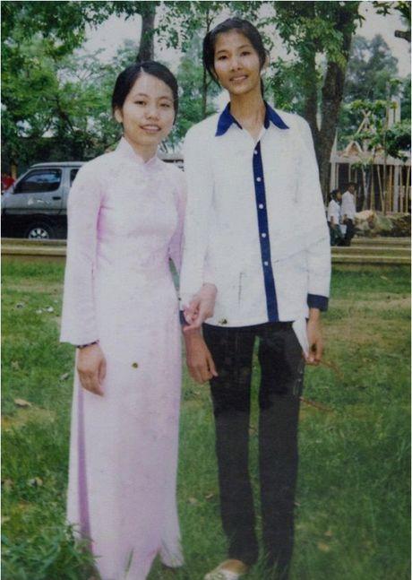 Du co 'lot xac' ra sao, chac chan sao Viet van khong the quen hinh anh thuo cap sach den truong - Anh 7
