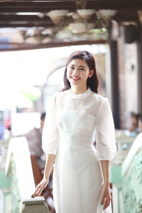 A hau Thanh Tu trai nghiem du lich mien song nuoc - Anh 9