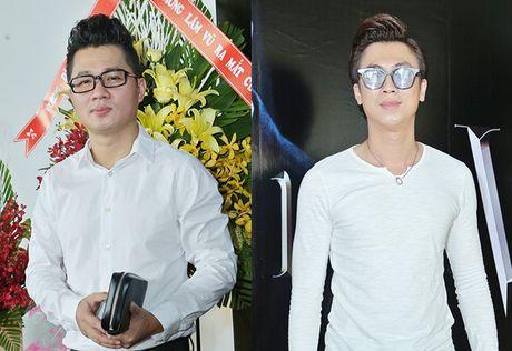 Lam Vu 'dan mat' Ho Viet Trung vi 'lan luot' dan anh - Anh 1