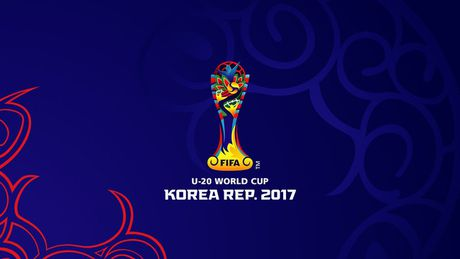 VTV canh bao ve van de vi pham ban quyen giai dau FIFA U20 World Cup 2017 - Anh 1
