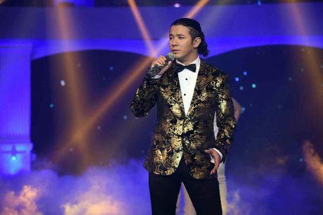 Le hoi Phao hoa quoc te Da Nang: Cho doi nhung moi la, doc dao - Anh 5