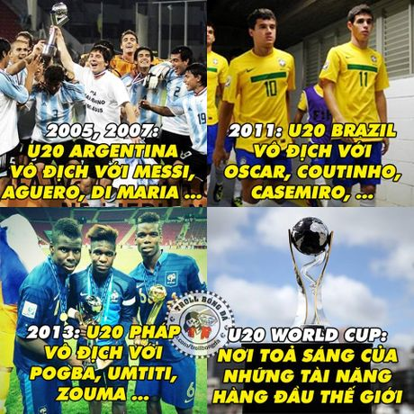 Biem hoa 24h: MU om mong an 3, cu dan mang thao thuc vi U20 World Cup - Anh 8