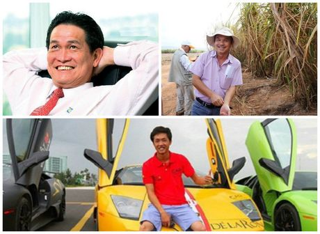 Cuong dola den thoi 'van do', bau Duc ban may bay rieng - Anh 1