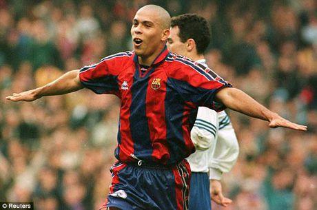 Tron 20 nam Ronaldo beo roi Barcelona: Dau chan huyen ao - Anh 1