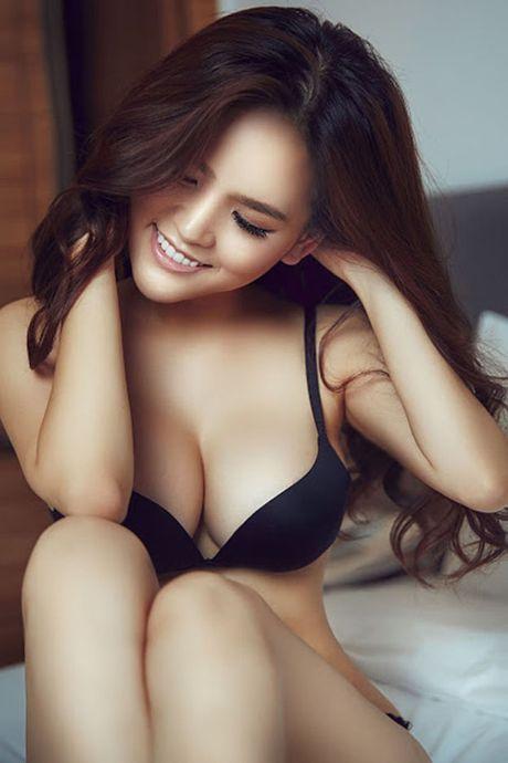 'Thanh nu Ghien Mi Go' khien may rau quen ca duong ve - Anh 1