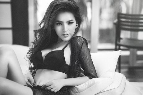 'Thanh nu Ghien Mi Go' khien may rau quen ca duong ve - Anh 2