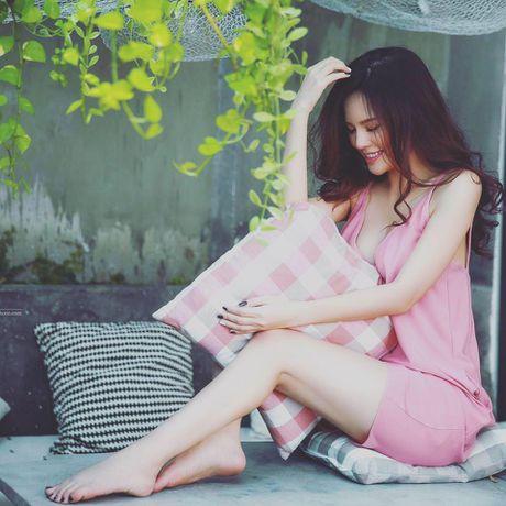 'Thanh nu Ghien Mi Go' khien may rau quen ca duong ve - Anh 7