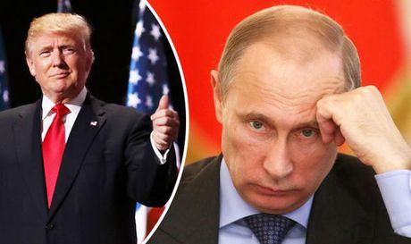 Ban ha Su-22 Syria, My hat 'gao nuoc lanh' vao Putin? - Anh 3