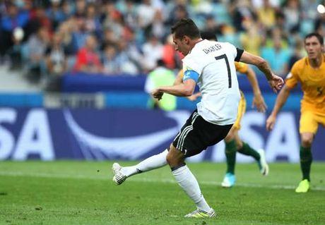 'Duc B' ra quan Confederations Cup bang tran thang nhoc Australia - Anh 3