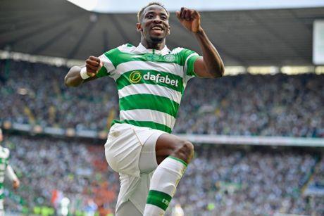 Vi sao Celtic, Everton se pha ky luc them lan nua - Anh 1