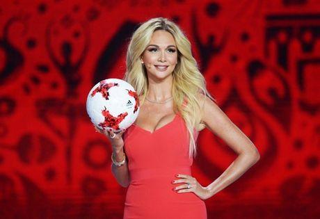 Dai su World Cup 2018 choi sang o Confeds Cup 2017 - Anh 5