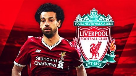 Voi 3 'chiec F1', doi hinh cua Liverpool khung den co nao? - Anh 10