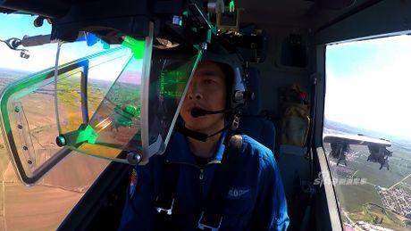 Nhung diem khien WZ-10 cua Trung Quoc 'an dut' Apache My - Anh 4