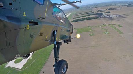 Nhung diem khien WZ-10 cua Trung Quoc 'an dut' Apache My - Anh 7