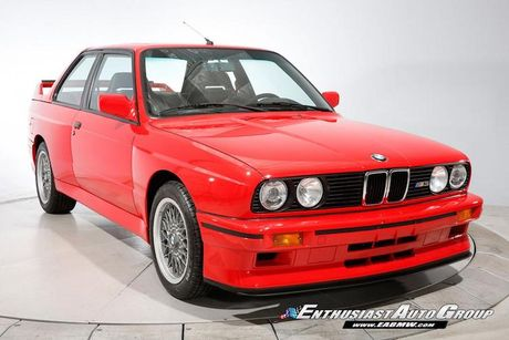 BMW M3 doi co 'dap thung' thet gia 5,68 ty - Anh 7