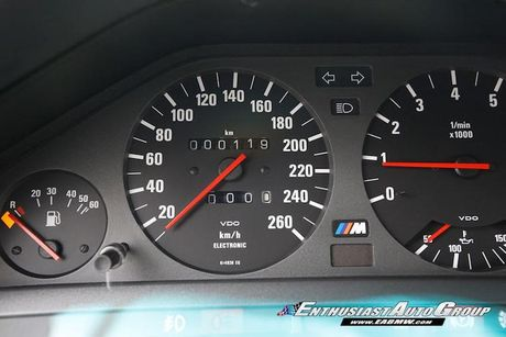 BMW M3 doi co 'dap thung' thet gia 5,68 ty - Anh 9