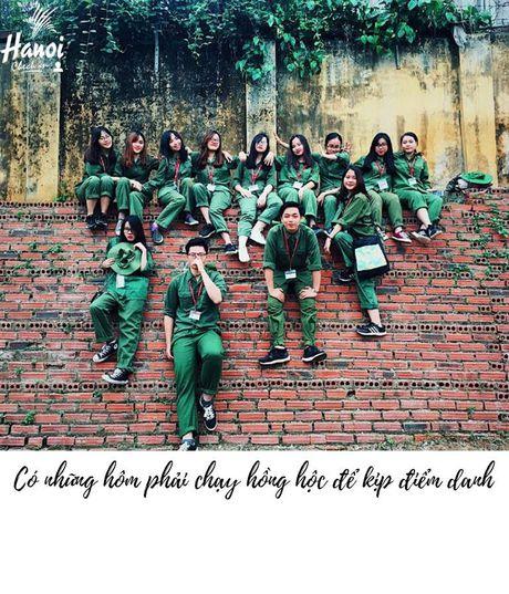 Diem thu hut teen o Trung tam giao duc Quoc phong Xuan Hoa - Anh 6