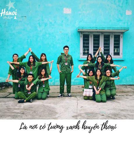 Diem thu hut teen o Trung tam giao duc Quoc phong Xuan Hoa - Anh 9