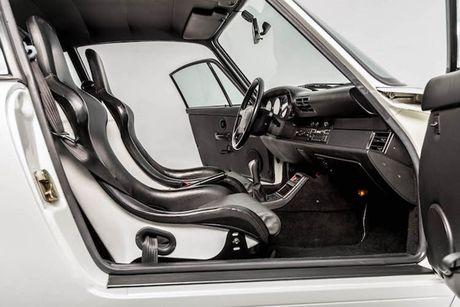 'Hang cu' Porsche 911 Carrera RS 3.8 van thet gia 11,3 ty - Anh 4