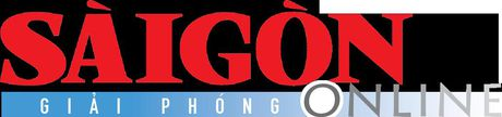 Bo nhiem Hieu truong Truong Cao dang Van hoa Nghe thuat TPHCM - Anh 1