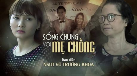 Song chung voi me chong: Con nguoi xau xa den muc khong tuong tuong duoc - Anh 1