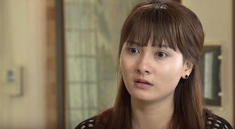 Song chung voi me chong: Con nguoi xau xa den muc khong tuong tuong duoc - Anh 3