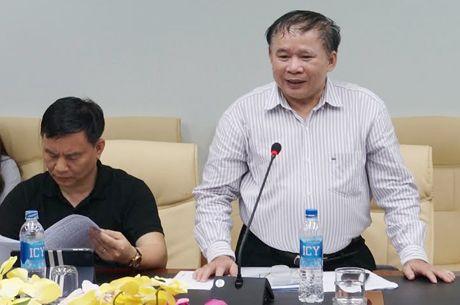 Xu ly kip thoi, tai cho cac van de suc khoe cua thi sinh - Anh 1