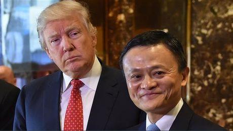 Alibaba muon mo rong sang My: Khong de dau! - Anh 3