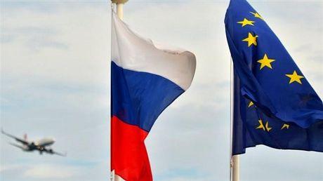 EU keo dai trung phat kinh te voi Nga - Anh 1