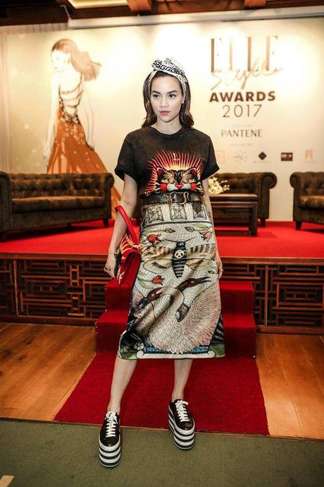 Tin sao Viet: Bao Thanh 'Song chung me chong' tiet lo tinh tiet soc o tap cuoi - Anh 11
