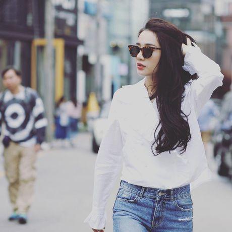 Tin sao Viet: Bao Thanh 'Song chung me chong' tiet lo tinh tiet soc o tap cuoi - Anh 5