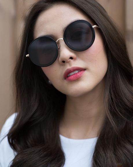 Tin sao Viet: Bao Thanh 'Song chung me chong' tiet lo tinh tiet soc o tap cuoi - Anh 8