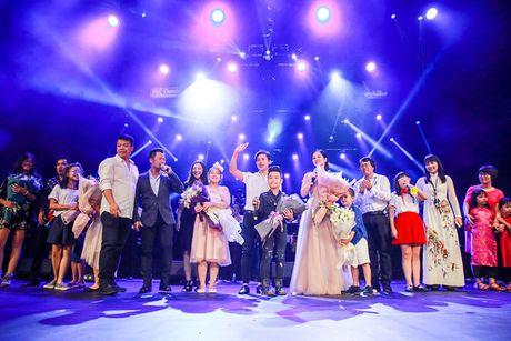 Bang Kieu thang hoa cung Hong Nhung trong 'Tuoi tho toi' - Anh 12