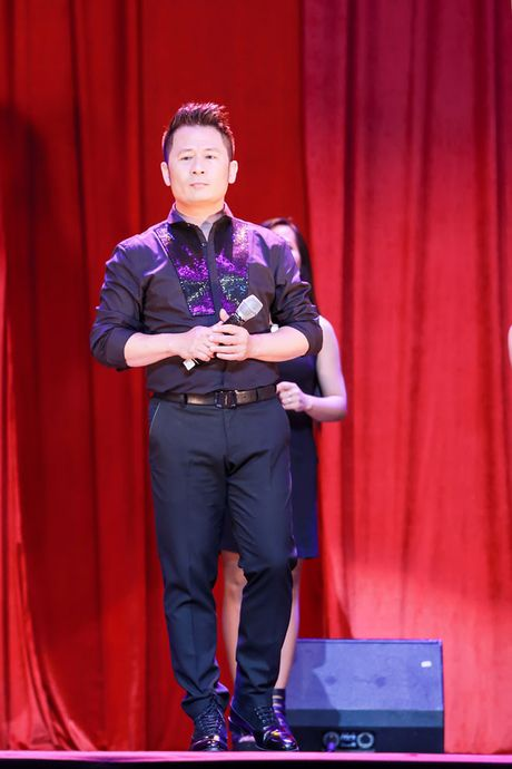 Bang Kieu thang hoa cung Hong Nhung trong 'Tuoi tho toi' - Anh 6
