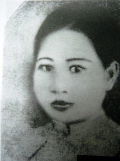 Nha bao Nguyen Thi Manh Manh va phong trao nu quyen dau the ky 20 - Anh 1