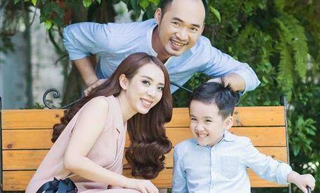 Ba 'sao' cham con dau long - Ky 2: Tien Luat khiep so... thay ta cho con - Anh 1