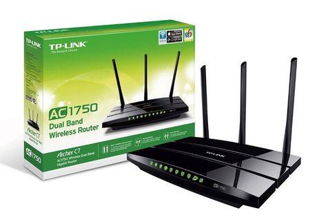 Lam sao de phat Wi-Fi bang tan kep tang toc do mang? - Anh 1