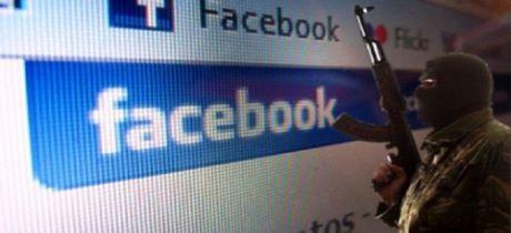 Facebook su dung tri tue nhan tao de 'tuyen chien' voi khung bo - Anh 1