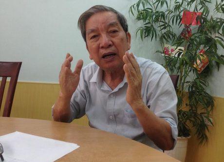 Dap chinh ho Nui Coc bi tham: Chu tich Thai Nguyen chu tri hop khan - Anh 3