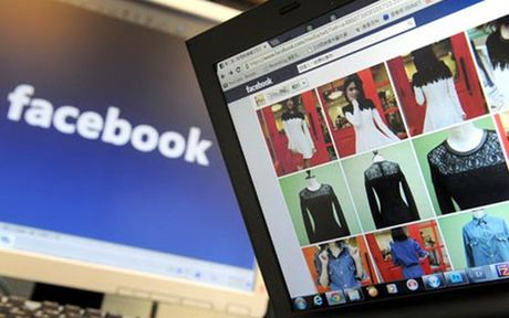 Ha Noi bat dau thu thue kinh doanh online qua Facebook, Zalo - Anh 3